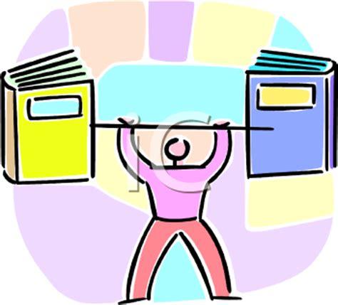 Teacher homework website free